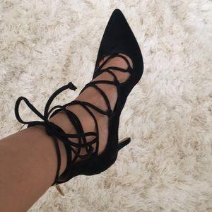 Vince Camuto Heels ~